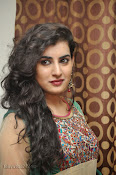 Archana latest Gorgeous photos at Hotel Galaxy Inn launch-thumbnail-3