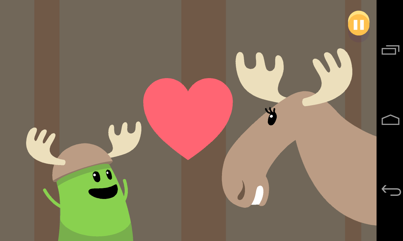 Dumb Ways to Die Pour Android