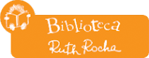 ♥Biblioteca Ruth Rocha♥