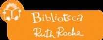 ♥Biblioteca Ruth Rocha♥