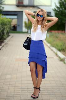 vestido_assimetrico_04