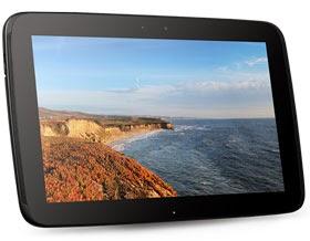 Spesifikasi Samsung Google Nexus 10 P8110