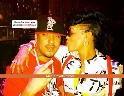 yo gotti and keyshia dior dating
