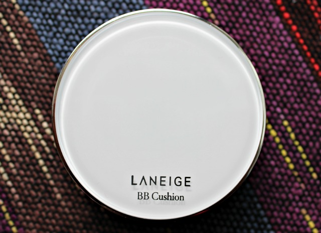LANEIGE BB Cushion for Target