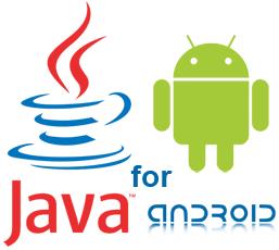 Curso de Java orientado a Android