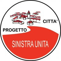 Elezioni Sora 2011. La lista Progetto Città - Sinistra Unita con Roberto De Donatis sindaco di Sora