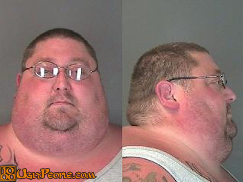 No-Neck-Ugly-Guy-Mugshot.jpg