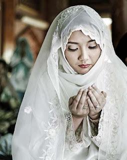 Muslimah Blouse Online