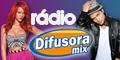 Difusora Mix