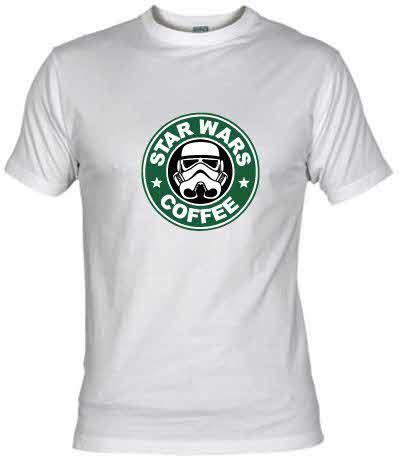 http://www.fanisetas.com/camiseta-star-wars-coffee-p-385.html