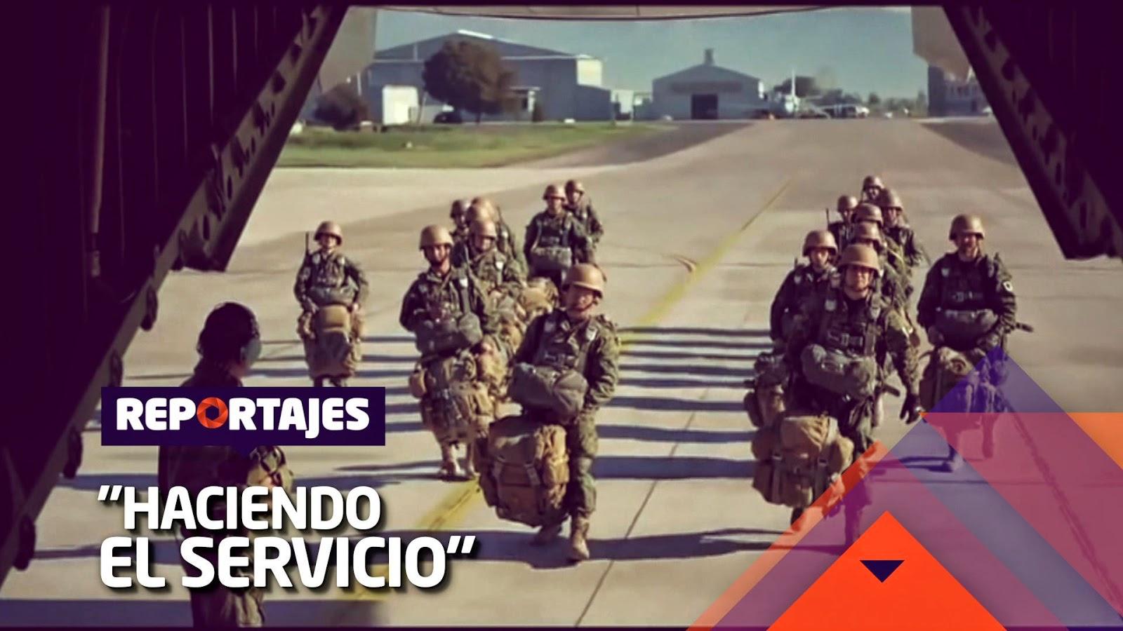 http://www.ahoranoticias.cl/noticiario/reportajes/haciendo-el-servicio.html