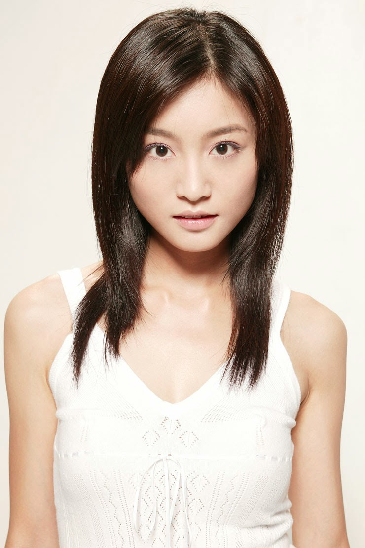 Super+decent+sweet+looking+girl004