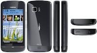 Nokia C5-03 Kullanıcı Yorumları