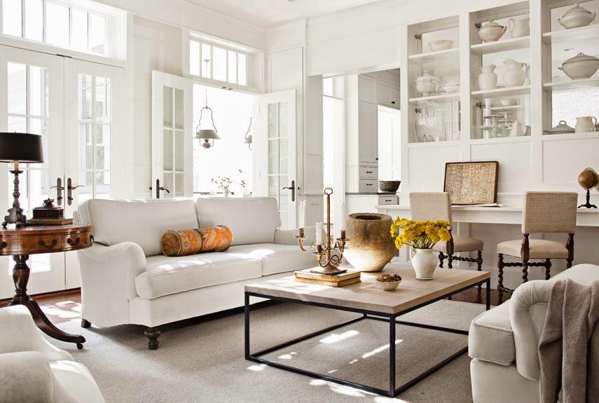Comment d corer votre maison d cor de maison d coration chambre - Comment decorer sa maison ...