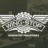 Wingstop Glorietta