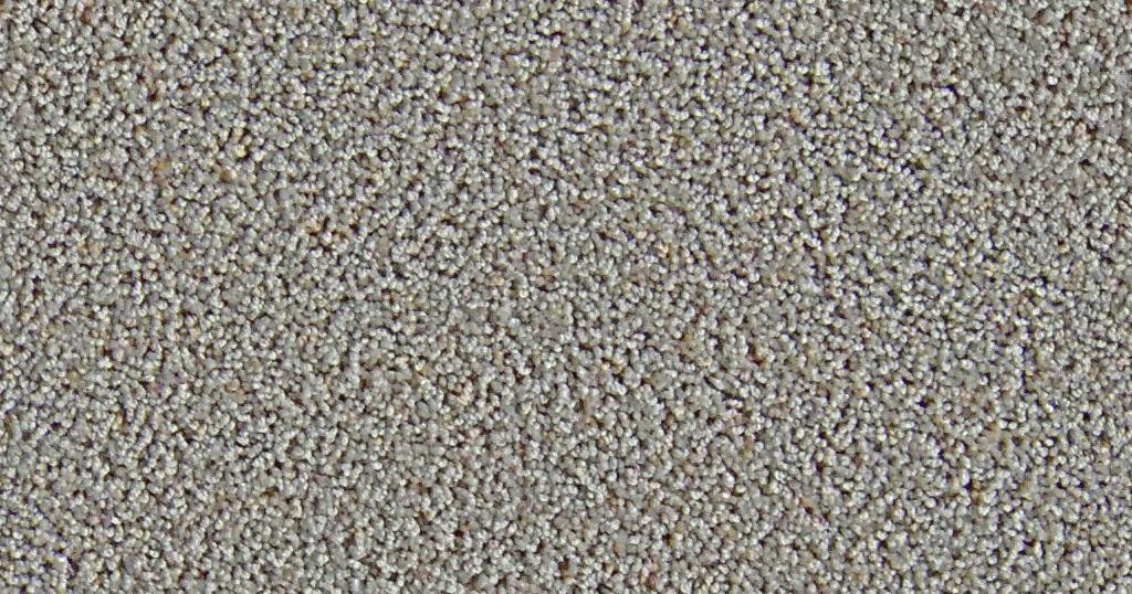 High resolution seamless textures light carpet texture for High resolution carpet images