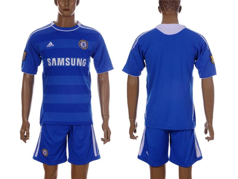 Jersey 2011-2012 MU,Real Madrid,Chelsea,Arsenal,Liverpool,dan ...