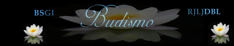 Budismo BSGI