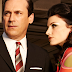 Teaser da temporada final de Mad Men