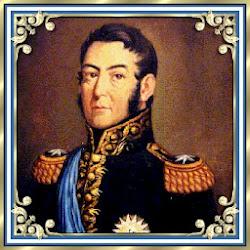 Gral. José F. de San Martín