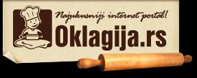 OKLAGIJA.RS