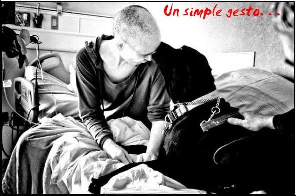 ===Historias que me gustan de...=== - Página 3 Un+simple+gesto+1