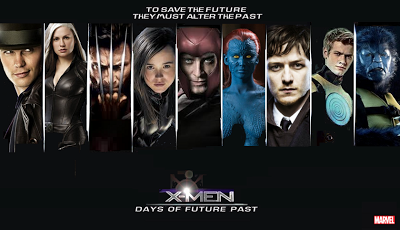 http://2.bp.blogspot.com/-tlfIpjPa6GE/UaUwrRRQLkI/AAAAAAAAAmI/30WD1x5AFCo/s1600/X-Men_Days_of_Future_Past_contrata_ator_de_The_Following.png