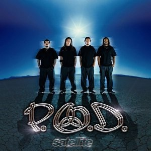 P.O.D Full Album Satellite Free Download