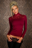 Bluze femei