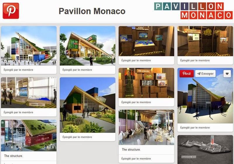 http://www.pinterest.com/pavillonmonaco/