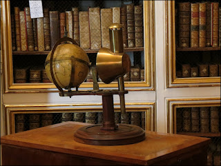 Bibliothèque de Versailles - De la Zep aux Étoiles
