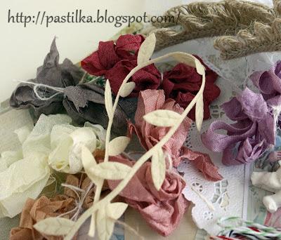 http://2.bp.blogspot.com/-tljtdmrrDAo/Tb_XOJREPhI/AAAAAAAAEW0/09PrMgjQBxM/s400/2_3.jpg