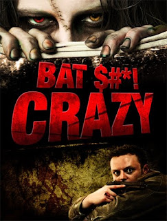 Ver Bat shit crazy (2011) Online