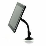 Ipad 2 Car Holder