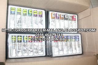 grosir parfum malang, parfum roll on non alkohol, parfum malang, http://grosirparfum-malang.blogspot.com, 0856.4640.4349