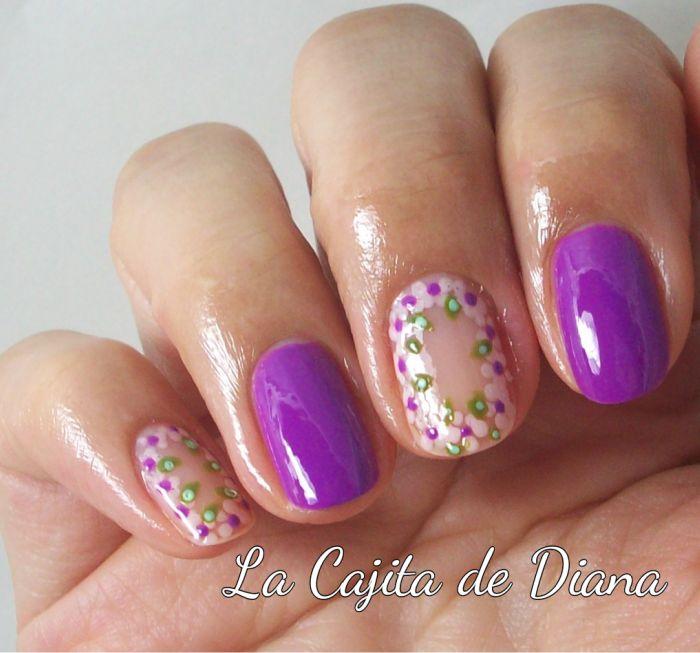 reto31dias2015-violeta