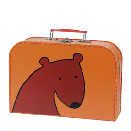 Мой чемодан вдохновения находится ЗДЕСЬ !