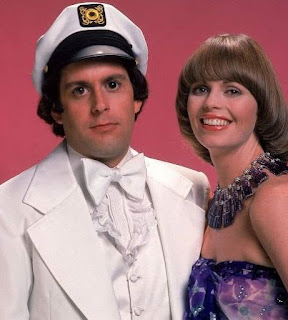 tennille divorced singles 1970s singing duo captain and tennille are splitting after 39 years of marriage -- part of the trend of gray divorce.