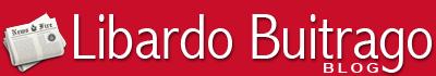 Libardo Buitrago / Blog