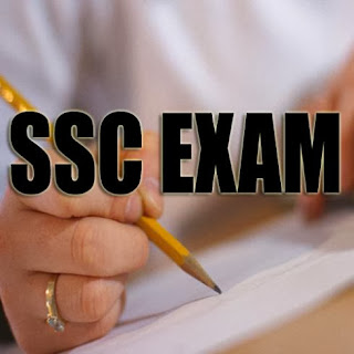 Upcoming SSC Jobs Exam Date 2014 - SSC-CR.org