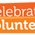 The Salvation Army Celebrates International Volunteer Day 2013
