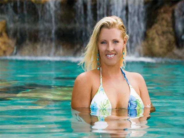 Ashley Prange Hot Pictures Sports Club Blog