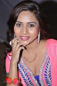 Suza latest hot photos at Naa Lovestory Modalaindi audio-thumbnail-3