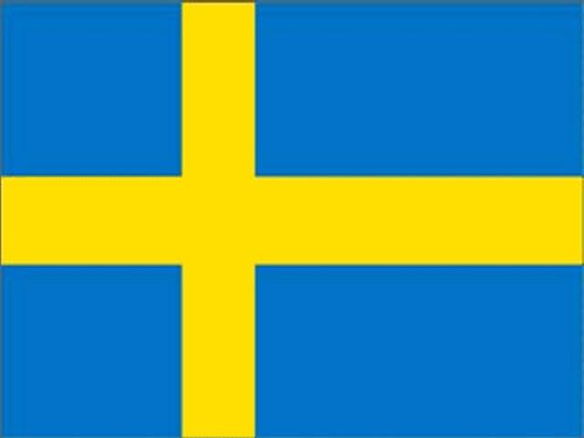 Imag Bandera de Suecia.jpg