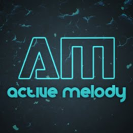 [Preview] Active Melody - 50 Dance Songs Of 2011 (Daniel Kim Electro Remix)