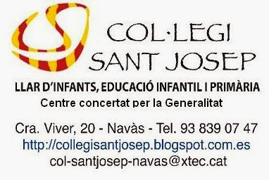 Col·legi Sant Josep