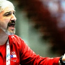Podría haber cambios en calendario de ODESUR | Mundo Handball