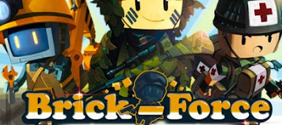 brickforcemmo