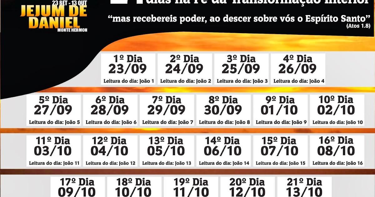 Amiga de brazil 2 - 1 part 6