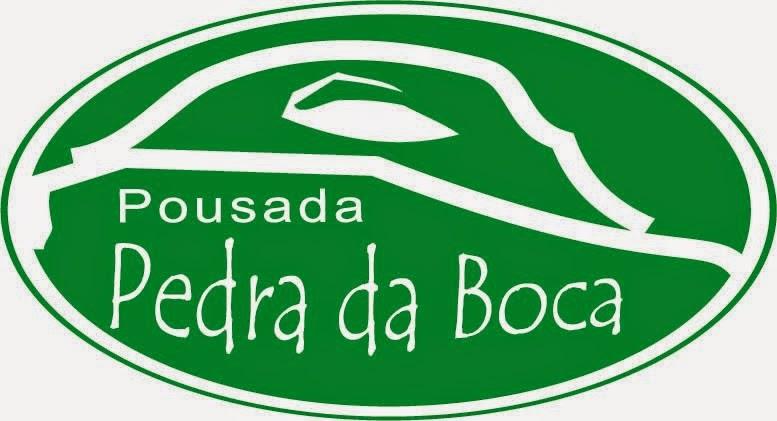 No acesso de Passa e Fica pra pedra da boca, na Av: Celso Lisboa
